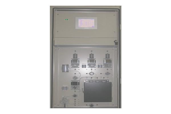 リン酸計 APA-2000